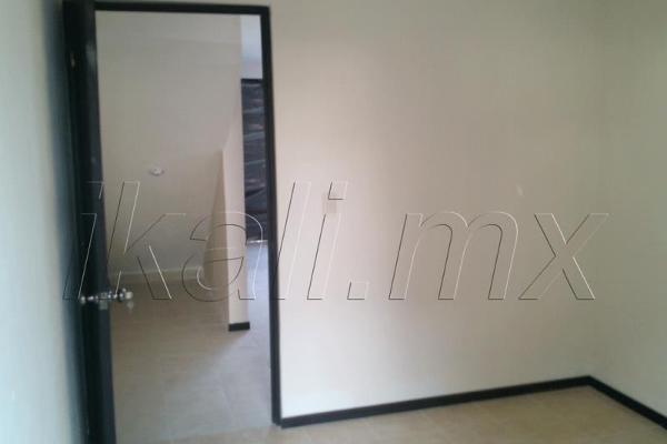Foto de casa en venta en  , ruiz cortines, tantoyuca, veracruz de ignacio de la llave, 577729 No. 11