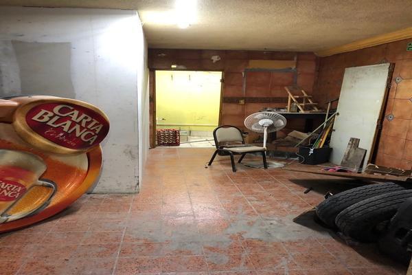 Foto de bodega en renta en ruiz cortines , tijerina, monterrey, nuevo león, 19647964 No. 03