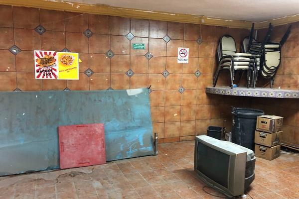 Foto de bodega en renta en ruiz cortines , tijerina, monterrey, nuevo león, 19647964 No. 05