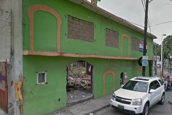 Foto de terreno habitacional en venta en ruiz cortinez , atasta, centro, tabasco, 5339665 No. 03