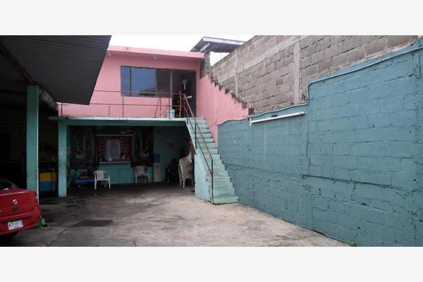 Foto de terreno comercial en venta en rullan ferrer 345, mayito, centro, tabasco, 5947213 No. 03