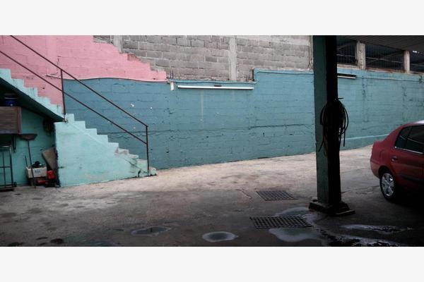 Foto de terreno comercial en venta en rullan ferrer 345, mayito, centro, tabasco, 5947213 No. 04
