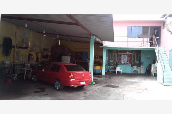 Foto de terreno comercial en venta en rullan ferrer 345, mayito, centro, tabasco, 5947213 No. 05