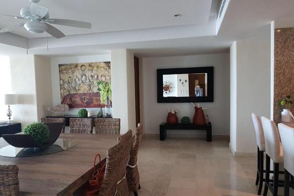 Foto de departamento en venta en rumbo a barra vieja 0, alfredo v bonfil, acapulco de juárez, guerrero, 6211101 No. 13