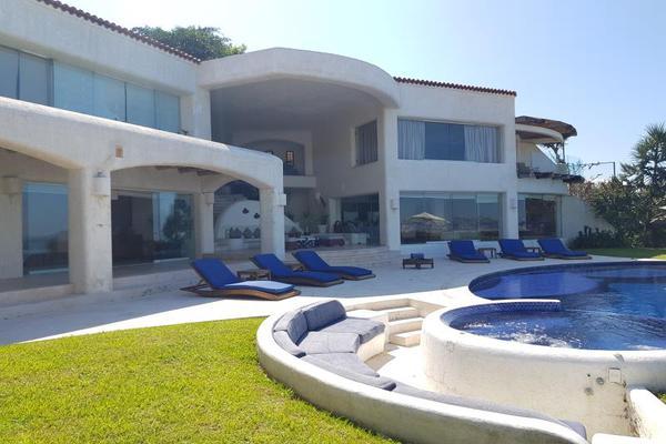 Foto de casa en renta en rumbo a club náutico 0, club residencial las brisas, acapulco de juárez, guerrero, 8942667 No. 03