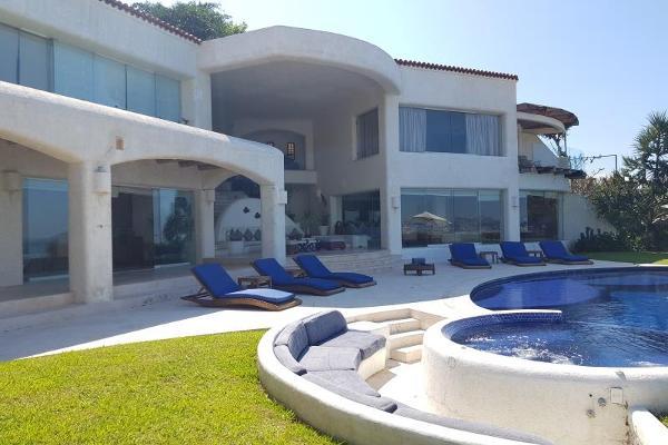 Foto de casa en renta en rumbo a club náutico 0, las brisas, acapulco de juárez, guerrero, 8942667 No. 03