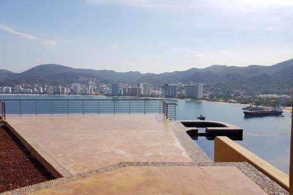 Foto de casa en venta en rumbo a la marina 0, las brisas 1, acapulco de juárez, guerrero, 8077831 No. 03