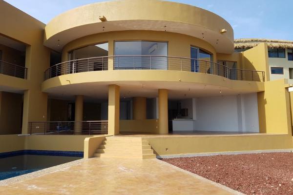 Foto de casa en venta en rumbo a la marina 0, las brisas 1, acapulco de juárez, guerrero, 8077831 No. 05