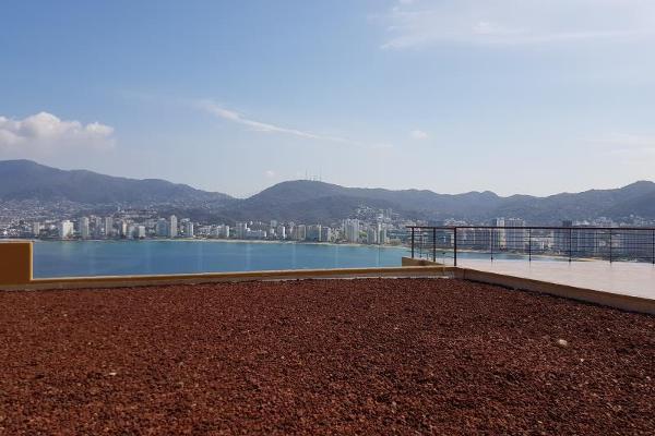 Foto de casa en venta en rumbo a la marina 0, las brisas, acapulco de juárez, guerrero, 8077831 No. 06