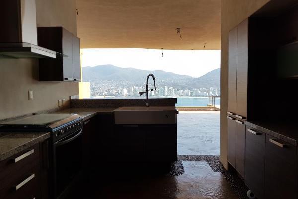 Foto de casa en venta en rumbo a la marina 0, las brisas 1, acapulco de juárez, guerrero, 8077831 No. 07