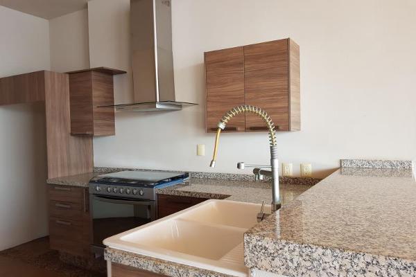 Foto de casa en venta en rumbo a la marina 0, las brisas 1, acapulco de juárez, guerrero, 8077831 No. 08