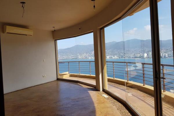 Foto de casa en venta en rumbo a la marina 0, las brisas, acapulco de juárez, guerrero, 8077831 No. 12
