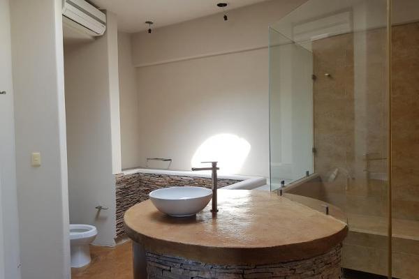 Foto de casa en venta en rumbo a la marina 0, las brisas 1, acapulco de juárez, guerrero, 8077831 No. 15