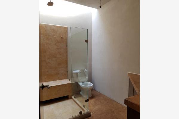 Foto de casa en venta en rumbo a la marina 0, las brisas 1, acapulco de juárez, guerrero, 8077831 No. 19