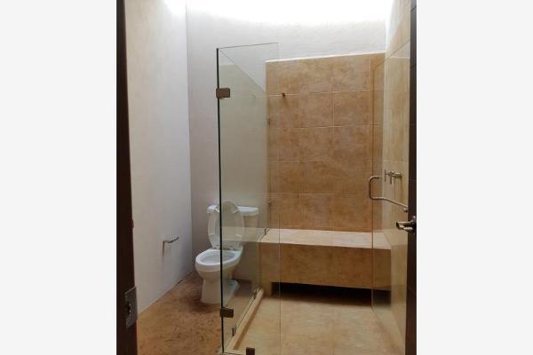 Foto de casa en venta en rumbo a la marina 0, las brisas 1, acapulco de juárez, guerrero, 8077831 No. 22