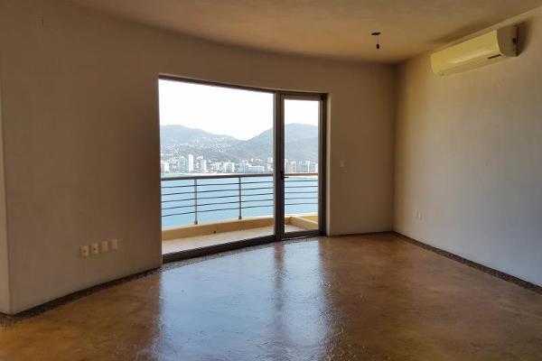 Foto de casa en venta en rumbo a la marina 0, las brisas 1, acapulco de juárez, guerrero, 8077831 No. 25