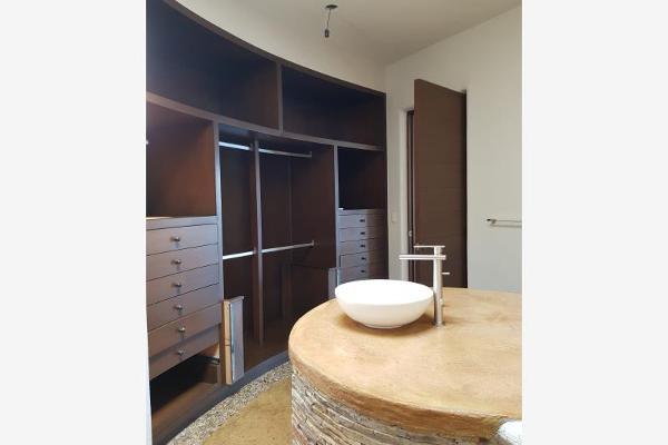 Foto de casa en venta en rumbo a la marina 0, las brisas, acapulco de juárez, guerrero, 8077831 No. 27