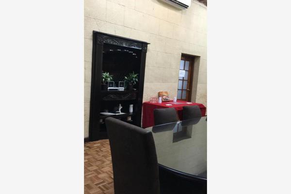 Foto de oficina en venta en ruperto martínez 850, barrio antiguo cd. solidaridad, monterrey, nuevo león, 0 No. 06