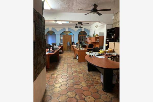 Foto de oficina en venta en ruperto martínez 850, barrio antiguo cd. solidaridad, monterrey, nuevo león, 0 No. 10