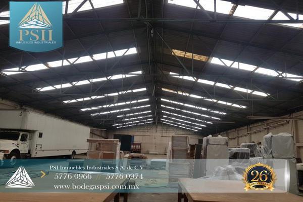 Foto de nave industrial en renta en rustica xalostoc 24, rustica xalostoc, ecatepec de morelos, méxico, 8778873 No. 02