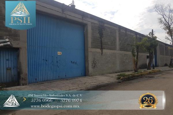 Foto de nave industrial en renta en rustica xalostoc 24, rustica xalostoc, ecatepec de morelos, méxico, 8778873 No. 04