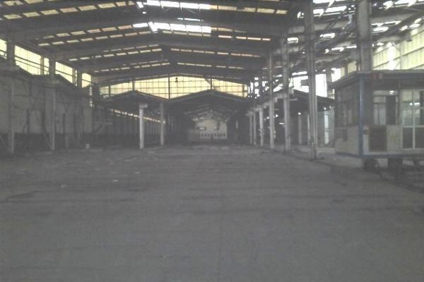 Foto de nave industrial en renta en 7 , rustica xalostoc, ecatepec de morelos, méxico, 2715474 No. 04