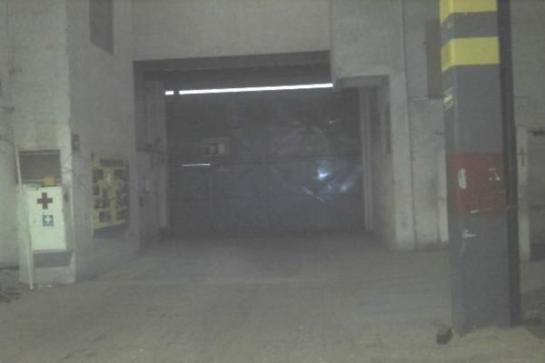 Foto de nave industrial en renta en 7 , rustica xalostoc, ecatepec de morelos, méxico, 2715474 No. 05