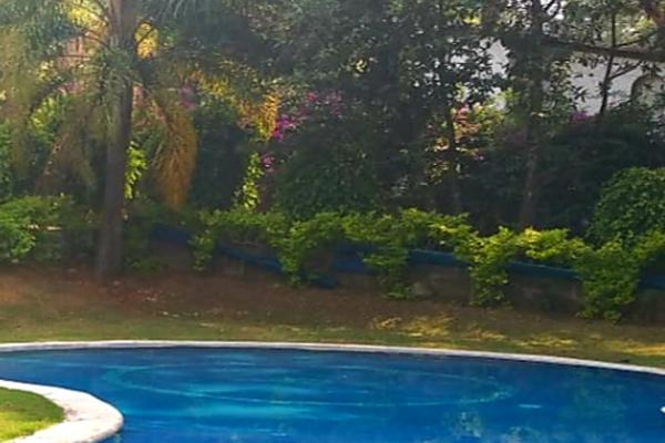 Foto de terreno habitacional en venta en ruta del bosque , avándaro, valle de bravo, méxico, 12276178 No. 10