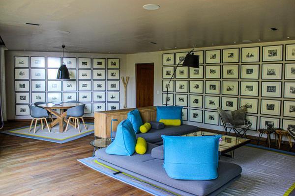 Foto de casa en condominio en venta en ruta del bosque , avándaro, valle de bravo, méxico, 0 No. 07