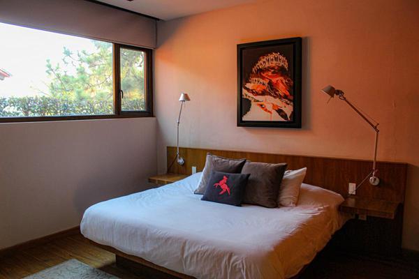 Foto de casa en condominio en venta en ruta del bosque , avándaro, valle de bravo, méxico, 0 No. 10