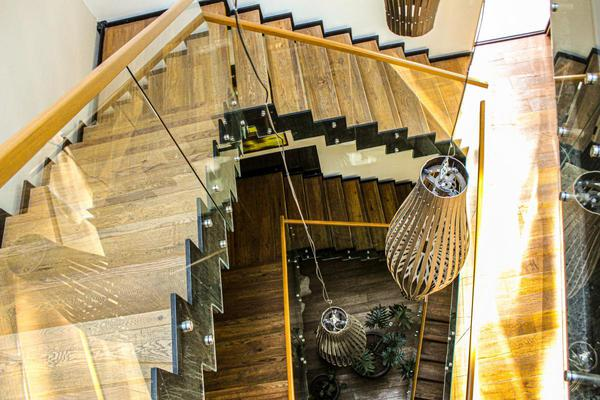 Foto de casa en condominio en venta en ruta del bosque , avándaro, valle de bravo, méxico, 0 No. 12