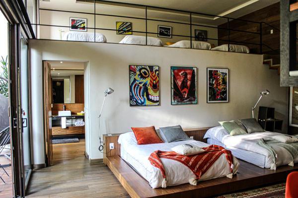 Foto de casa en condominio en venta en ruta del bosque , avándaro, valle de bravo, méxico, 0 No. 13