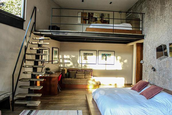 Foto de casa en condominio en venta en ruta del bosque , avándaro, valle de bravo, méxico, 0 No. 14