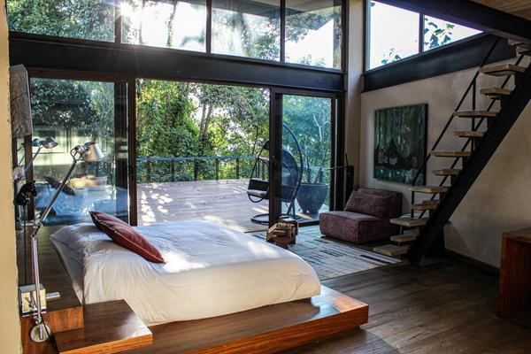 Foto de casa en condominio en venta en ruta del bosque , avándaro, valle de bravo, méxico, 0 No. 15