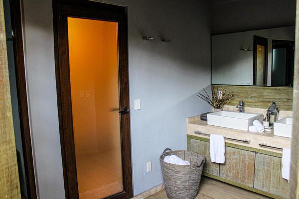Foto de casa en condominio en venta en ruta del bosque , avándaro, valle de bravo, méxico, 0 No. 16