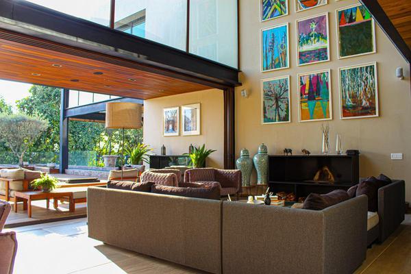 Foto de casa en condominio en venta en ruta del bosque , avándaro, valle de bravo, méxico, 0 No. 18