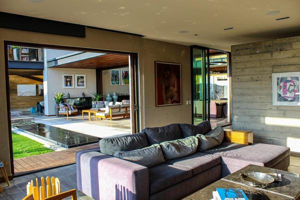 Foto de casa en condominio en venta en ruta del bosque , avándaro, valle de bravo, méxico, 0 No. 19