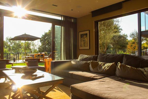 Foto de casa en condominio en venta en ruta del bosque , avándaro, valle de bravo, méxico, 0 No. 21