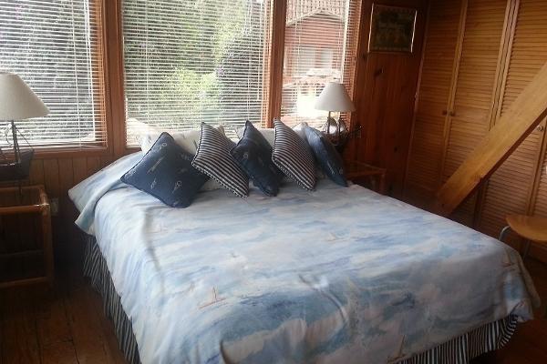 Foto de casa en renta en ruta del bosque , avándaro, valle de bravo, méxico, 4634907 No. 04