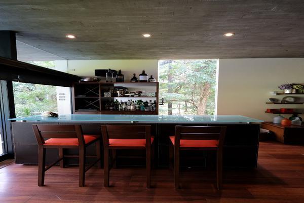Foto de casa en venta en ruta del bosque , avándaro, valle de bravo, méxico, 7530062 No. 07