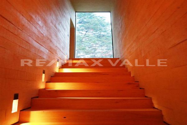 Foto de casa en condominio en venta en ruta del lago , avándaro, valle de bravo, méxico, 19061500 No. 16
