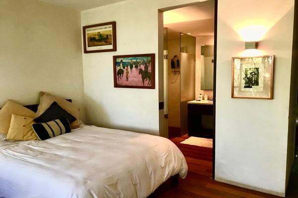 Foto de casa en condominio en venta en ruta del lago , avándaro, valle de bravo, méxico, 0 No. 04
