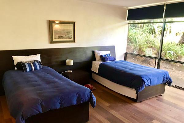 Foto de casa en condominio en venta en ruta del lago , avándaro, valle de bravo, méxico, 0 No. 05