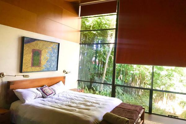 Foto de casa en condominio en venta en ruta del lago , avándaro, valle de bravo, méxico, 0 No. 07
