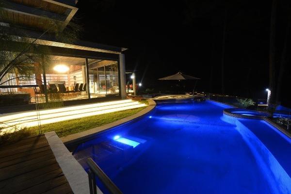 Foto de casa en venta en ruta del lago , avándaro, valle de bravo, méxico, 5854840 No. 01