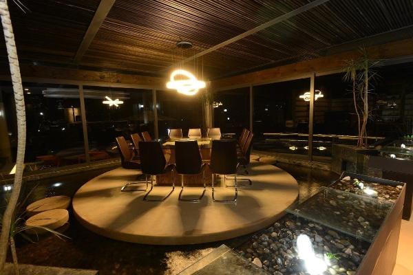 Foto de casa en venta en ruta del lago , avándaro, valle de bravo, méxico, 5854840 No. 08