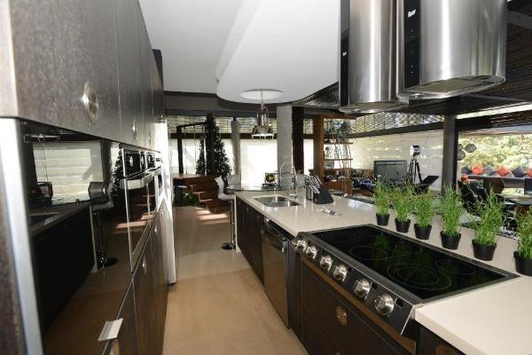 Foto de casa en venta en ruta del lago , avándaro, valle de bravo, méxico, 5854840 No. 10