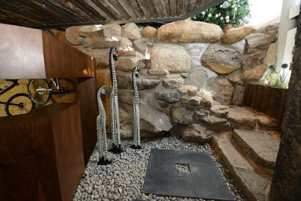 Foto de casa en venta en ruta del lago , avándaro, valle de bravo, méxico, 5854840 No. 14