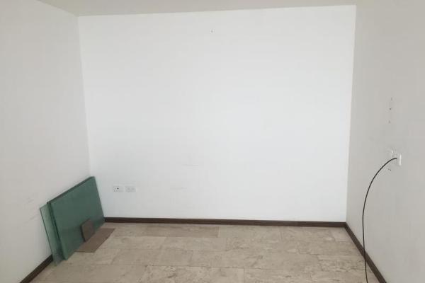 Foto de casa en venta en s / n s / n, antigua hacienda, puebla, puebla, 12272473 No. 04