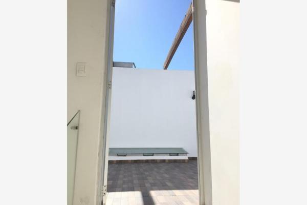 Foto de casa en venta en s / n s / n, antigua hacienda, puebla, puebla, 12272473 No. 06